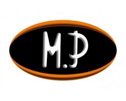 MP PAMES