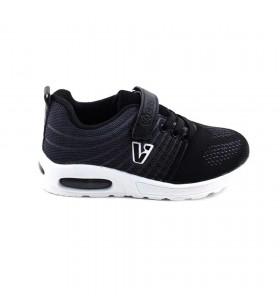 167 Çocuk Spor Ayakkabı