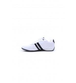 191-1053 Erkek Spor Ayakkabı