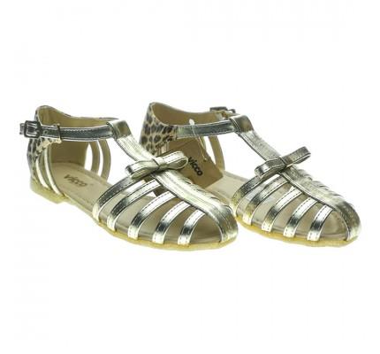 Altın Çocuk Sandalet 211 921.18Y592F