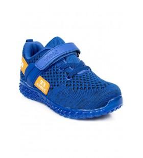 B20y.104 Vicco Çocuk Günlük Spor Ayakkabı