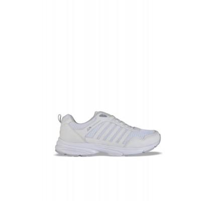 Beyaz Erkek Ayakkabı 181-6803-05