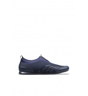 Erkek Koşu & Antrenman Ayakkabısı - 191-1095MR