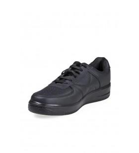 Erkek Siyah Ayakkabı 084o18Y00140
