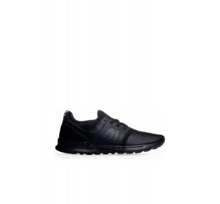 Erkek Sneaker - 181-1846 Mr Jogging - 181-1846MR