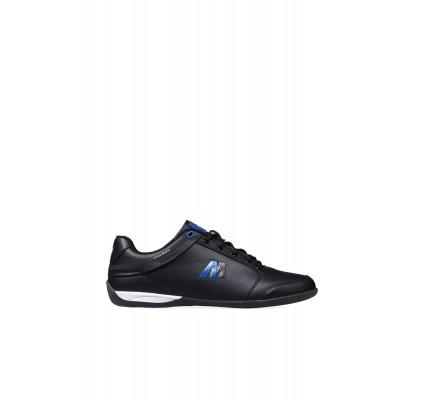 Erkek Sneaker - 191-1052MR
