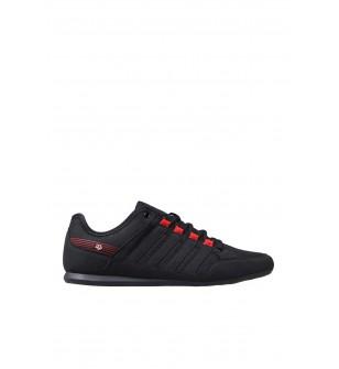 Erkek Sneaker - 191-1088MR