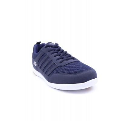Erkek Sneaker - 191-7320MR