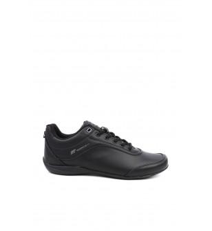 Erkek Sneaker - 191-7332MR