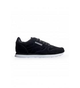 Erkek Yürüyüş Ayakkabısı - Retro Mr Jogging - 182-6900MR