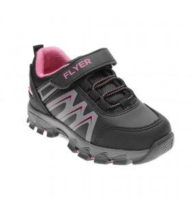 Flyer 730 Kız Çocuk Spor Ayakkabı