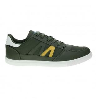 Günlük Erkek Sneaker - MP 1236