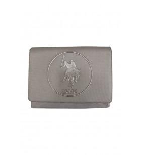 U.S. Polo Assn Kadın Omuz Çantası