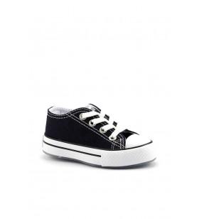 Lacivert Çocuk Sneaker 211 927.18Y675P