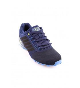 Lacivert Erkek Yürüyüş Ayakkabısı