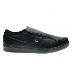 MP 16030 Günlük Erkek Sneaker