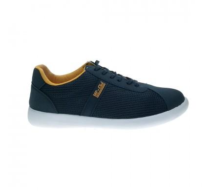 MP 6655 Erkek Sneaker
