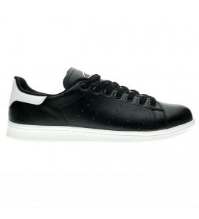 MP-6940 Erkek Sneaker
