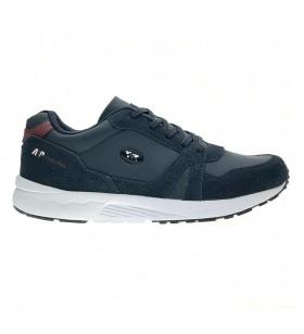 Mp Control Erkek Spor Ayakkabı