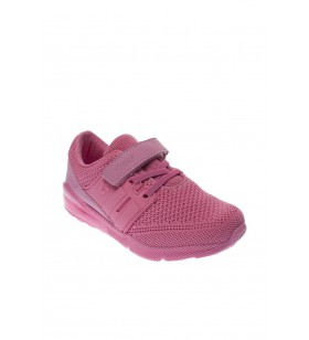Pembe Çocuk Sneaker 211 938.18Y161F