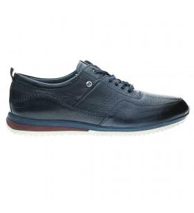 Pierre Cardin 119902 Hakiki Deri Erkek Sneaker