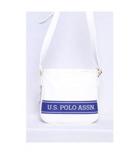U.S. Polo Assn Postacı Çantası